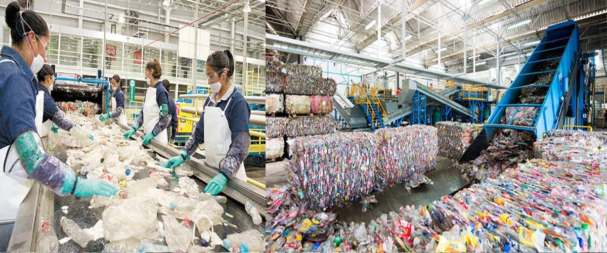 Compra de Plástico al Mejor Precio en Bogotá