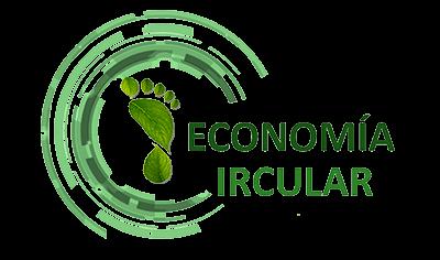 economía circular Ruta de Reciclaje los Mártires
