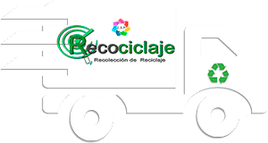 Recociclaje Ruta de Reciclaje Fontibon