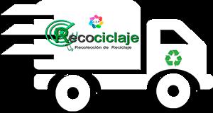 Recociclaje Ruta de Reciclaje Tunjuelito