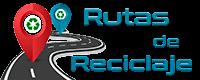 Rutas de Reciclaje